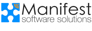 Manifest Software Solutions